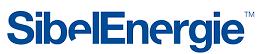 sibel-energie-logo